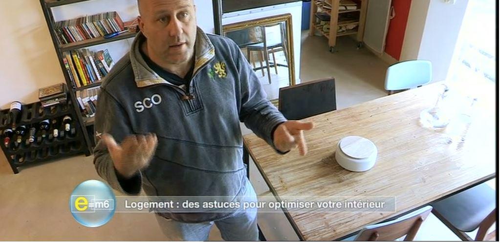 https://www.armeedusalut.fr/actualites/info/des-camions-frigorifiques-pour-mettre-a-labri-des-personnes-a-la-rue