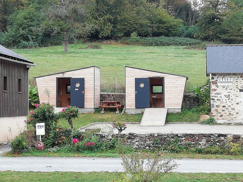une cabane dans mon jardin frederic tabary designer architecte interieur