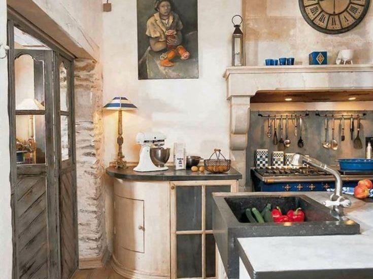 Double-cuisine-de-la-rue-prefet-bonnefoy
