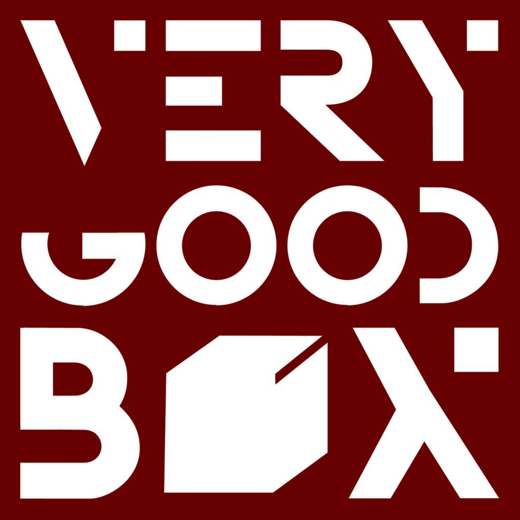 very-good-box-frederic-tabary