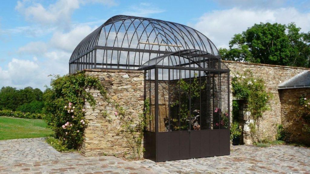 La villa perroquet design Frédéric TABARY, designer, designer produits , architecte d'intérieur.