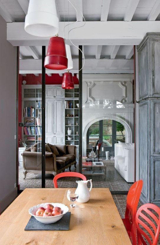 verriere-cuisine-salon-architecte-interieur-frederic-tabary