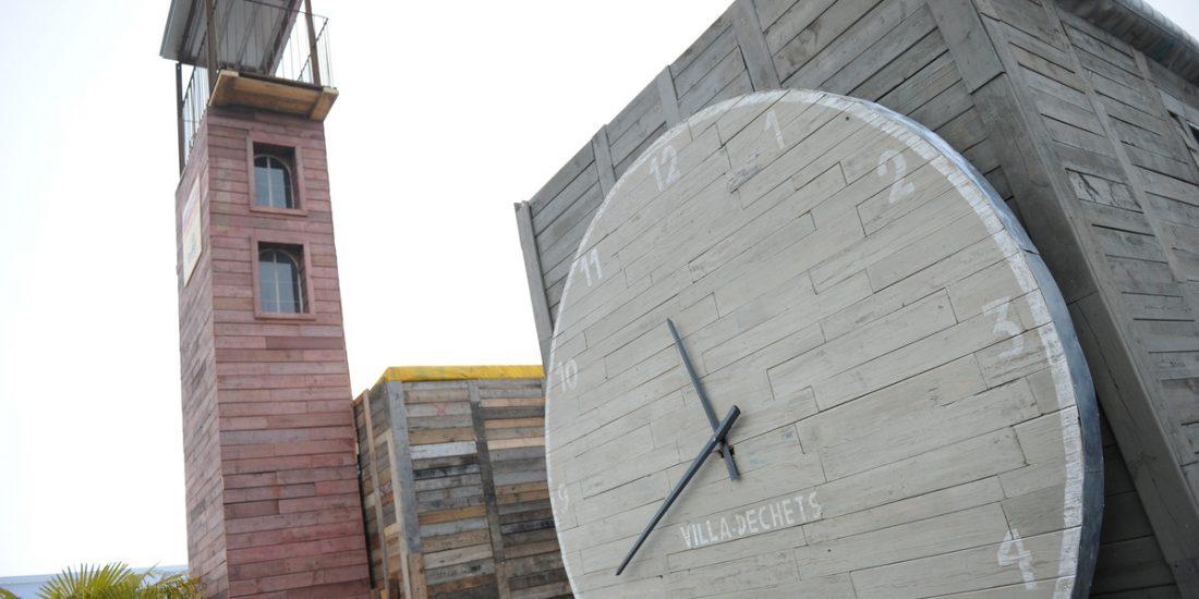 comment-fabriquer-horloge-maison