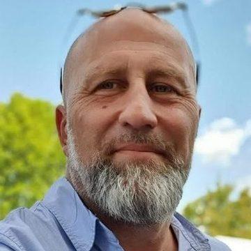 Frédéric Tabary Architecte d'intérieur, designer (Expert sur M6 avec Stéphane Plaza) Icon