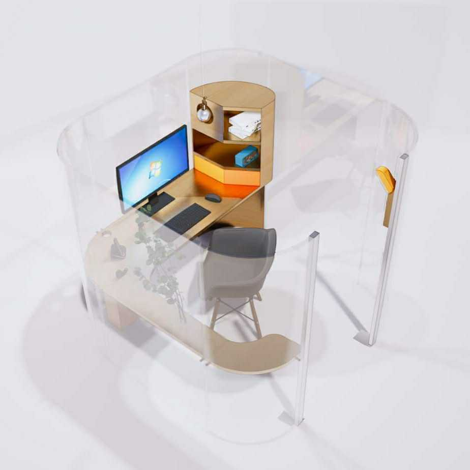 plexi-corner-open-office-solution-transparante-coronavirus