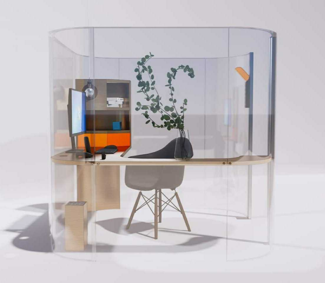 plexi-corner-open-office-solution-transparante-coronavirus