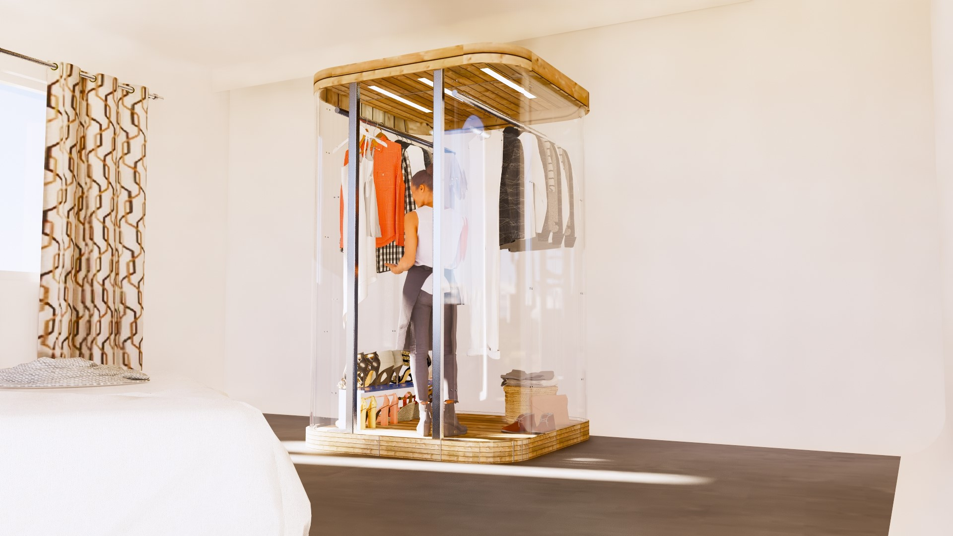 plexi-corner-dressing-frederic-tabary