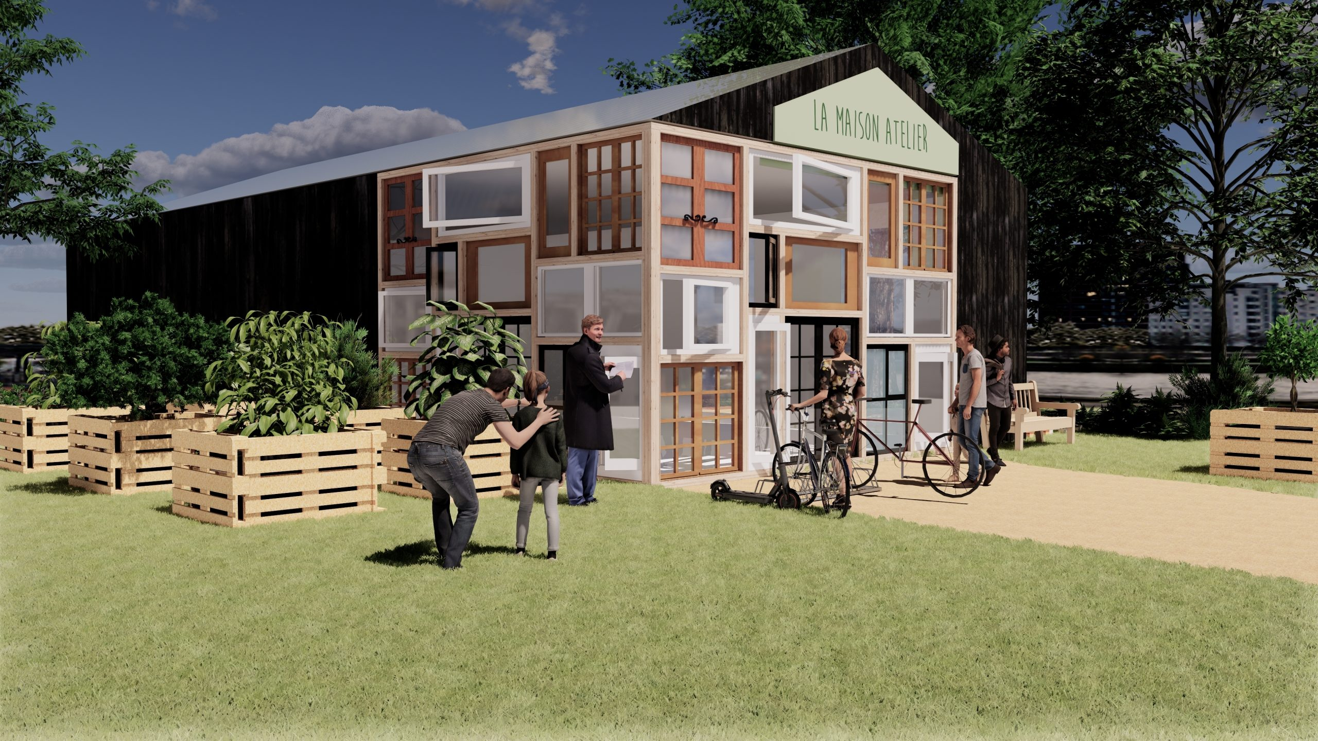 eco-lieu-urbain-esprit-cabane-maison-jardin