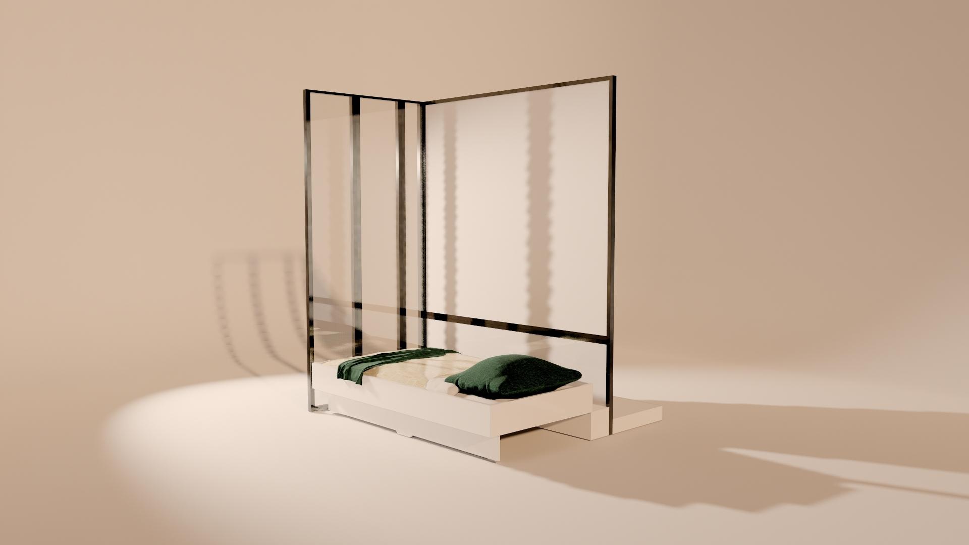 cloison-portefeuille-lit-1-places-produit-designer-interieur-frederic-tabary