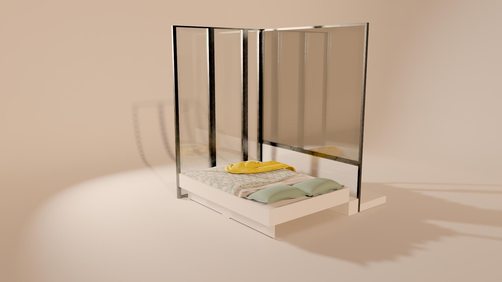 cloison-portefeuille-lit-2-places-produit-designer-interieur-frederic-tabary
