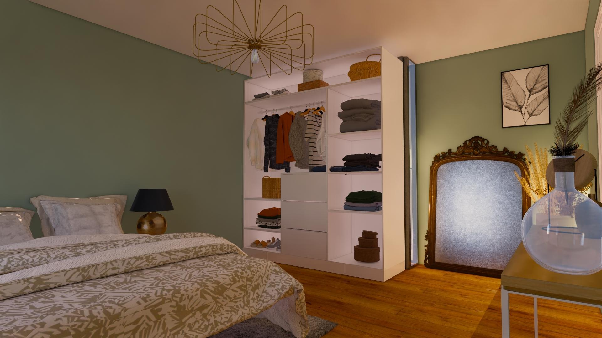 cloison-portefeuille-lit-superposé-produit-designer-interieur-frederic-tabary